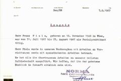 1967-09-07-Fiala_Franz-Norma-Zeugnis