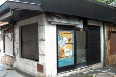 21-328ad05-I-CD