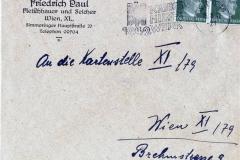 Brief-Wien-11-Kartenstelle-11