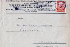 Brief-Wien-11-Lackwaren-Jirschik