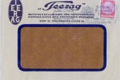 Brief-Wien-11-Teerag