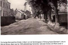 Kaiser-Ebersdorf-Albern-Mannswoerther-Strasse