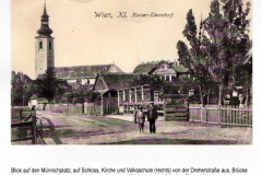 Kaiser-Ebersdorf-Blick-auf-Muennichplatz