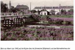 Kaiser-Ebersdorf-Bruecke-ueber-die-Schwechat