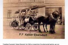 Kaiser-Ebersdorf-Freiwillige-Feuerwehr-1848
