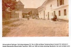 Kaiser-Ebersdorf-Schmidgunstgasse-32