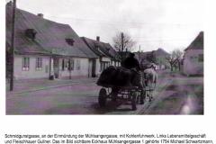 Kaiser-Ebersdorf-Schmidgunstgasse-Muehlsangergasse