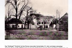 Kaiser-Ebersdorf-Thuernlhof