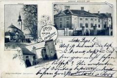 Kaiser-Ebersdorf-in-3-Bilder
